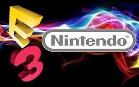 Nintendo, sorprende con su regreso a la E3