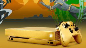 ¿Xbox One sale del mercado?
