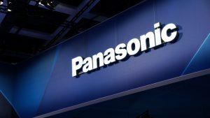 Panasonic reta a la tecnología de Apple