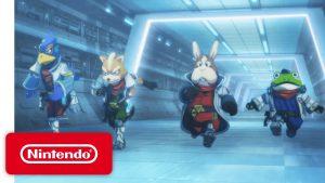 Nintendo E3 lo mejor del 2019