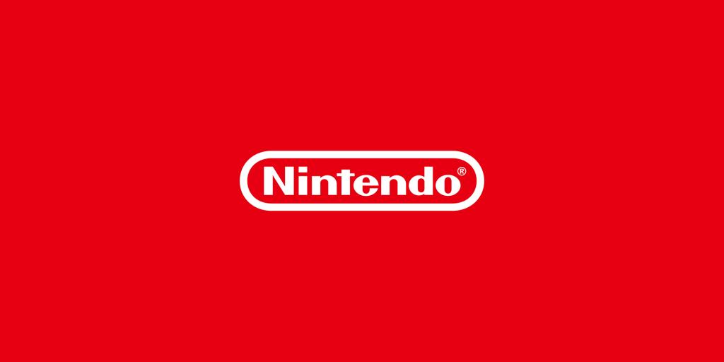 Nintendo lanza el juego Metroid Prime
