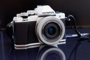 Conoce tu cámara para tomar buenas fotos