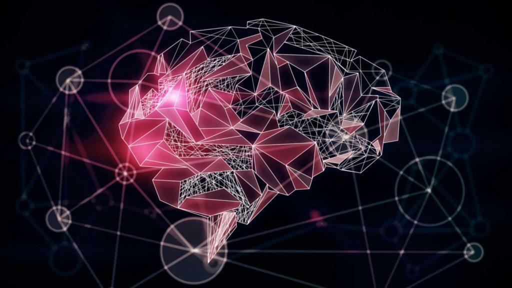 Los Videojuegos y su función con el cerebro