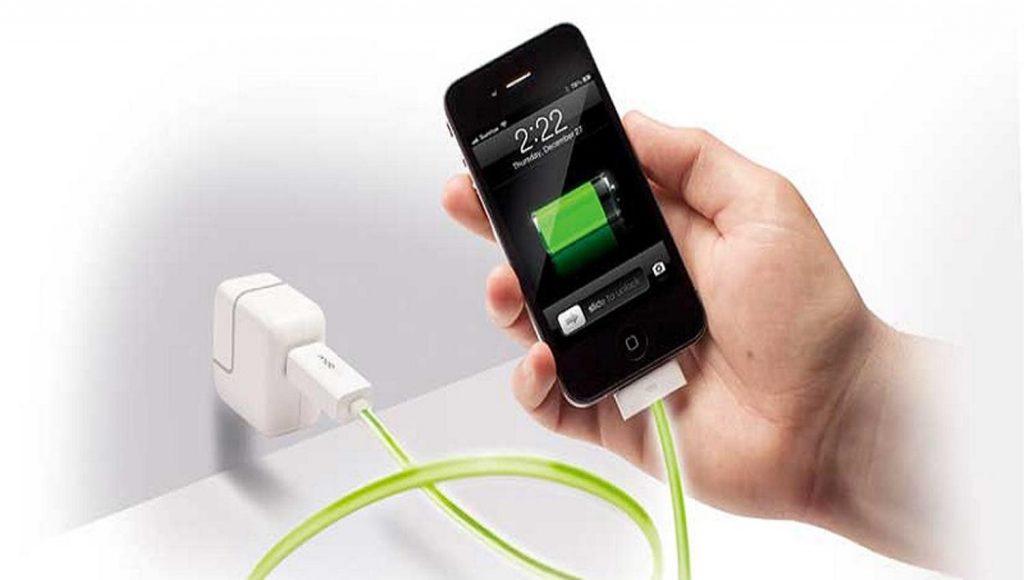 Cómo aumentar la duración de la batería de tu teléfono