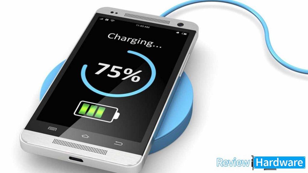 La batería de tu dispositivo no debería ser un problema