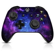 En el gamescom se anuncian juegos que estarán en Xbox
