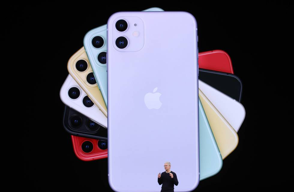 Aplicaciones perfectas para tu iPhone