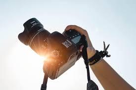 Las mejores cámaras digitales