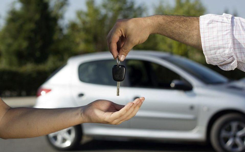 Ventajas de comprar un auto usado