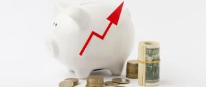 Revisa el balance de tus finanzas
