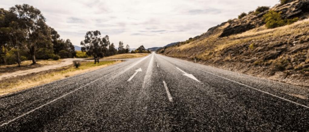 Ahorra al salir de viaje por carretera