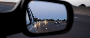 Ahorrar en todo al salir de viaje por carretera