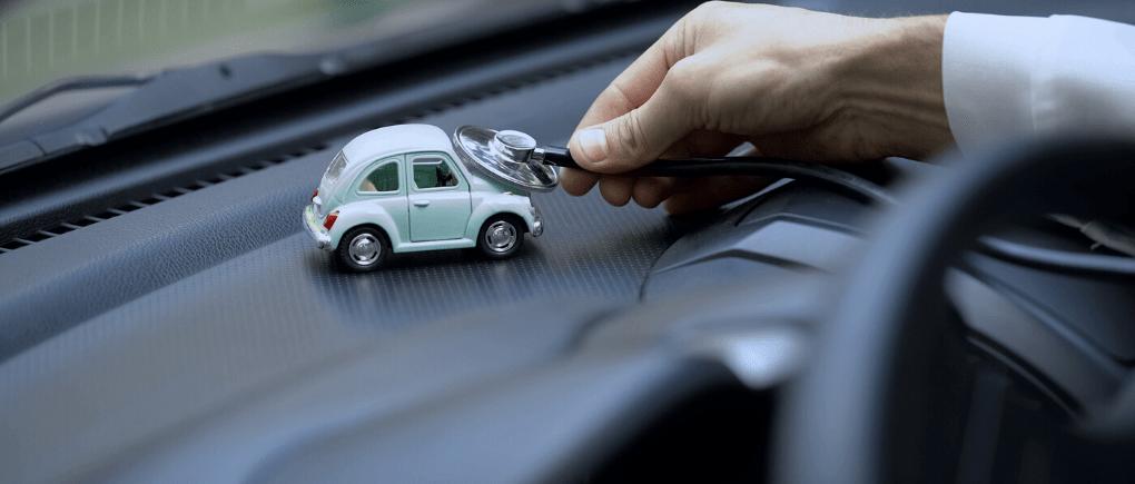 Análisis y valoración de tu seguro de auto