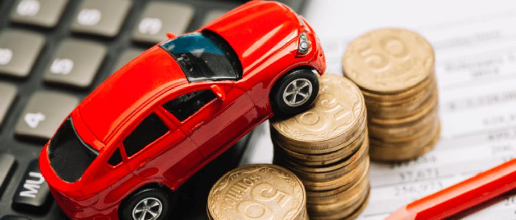 Cotizaciones de seguros de automóviles