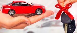 Póliza de automóvil personal