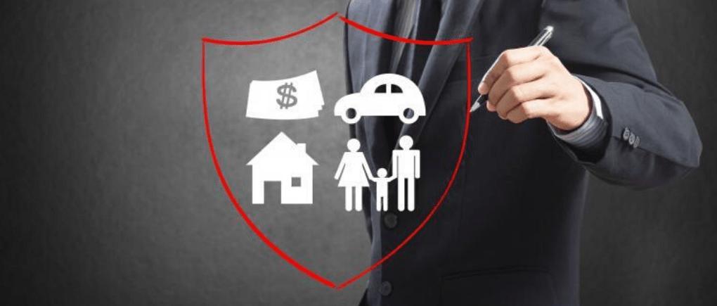 Seguro de propietarios o inquilinos