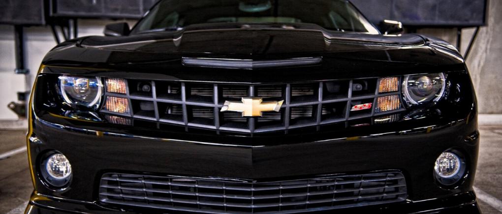 6 Beneficios de tener un Chevy