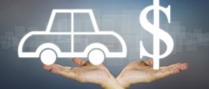 Cómo ahorrar dinero para un auto