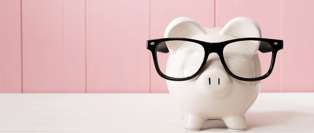 Cómo puedo mantener en orden mis finanzas