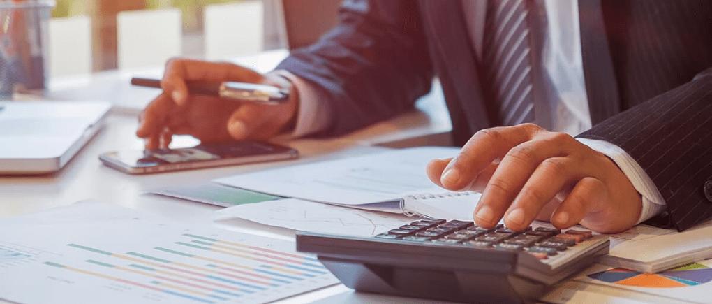 Mejora la alud financiera
