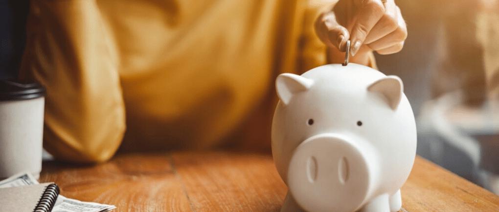 Salva tus finanzas