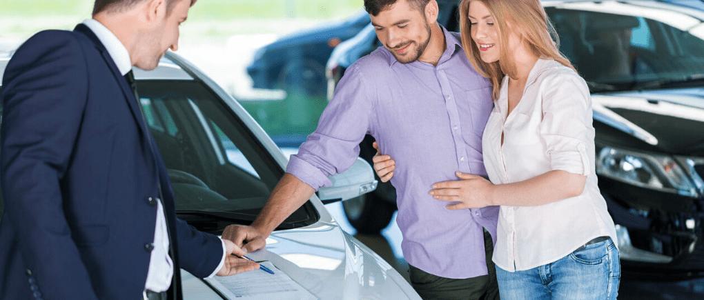 Ajustador de seguro de auto