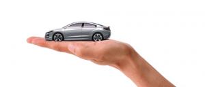 Cotización de seguro de automóvil