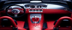 compañías de seguros de México para autos