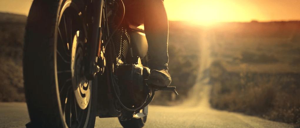 Planea un viaje por carretera