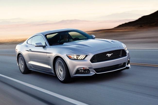 Comprar un coche nuevo vs comprar un usado