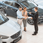 ¿Qué es una garantía de carro extendida