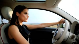Cómo elegir la cobertura de tu coche