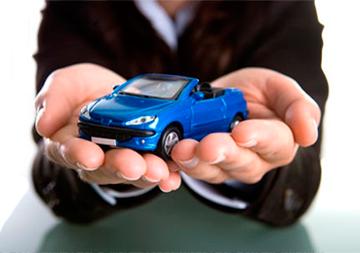 Estrategias para reducir la prima de tu seguro