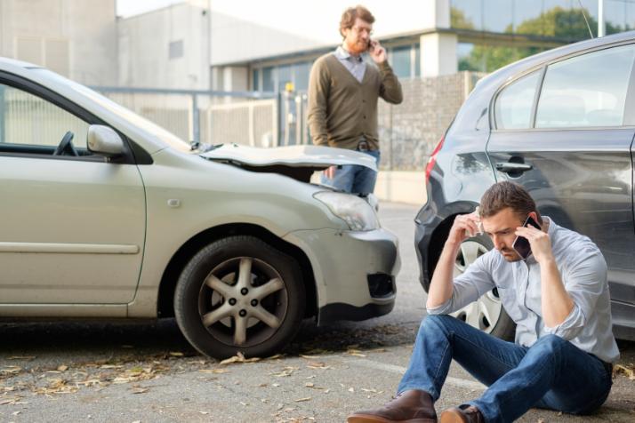 ¿Qué es la mitigación en los seguros?