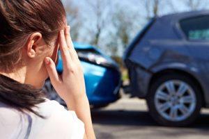 ¿Qué es una reclamación de seguro