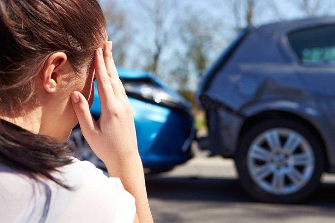 ¿Qué es una reclamación de seguro?