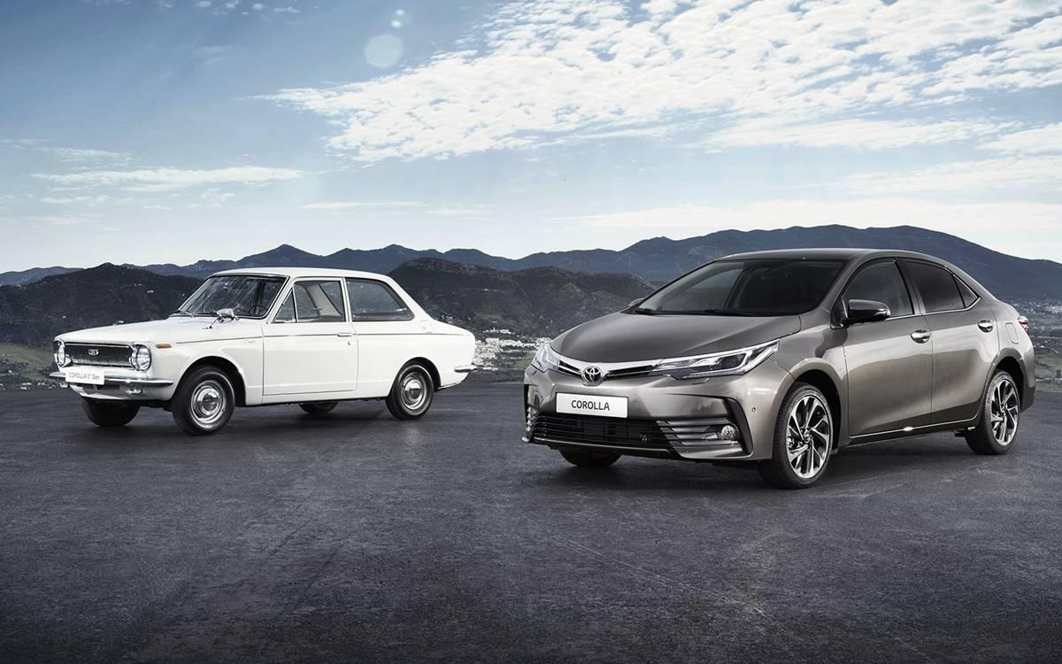 Auto nuevo vs auto usado: beneficios