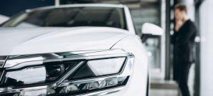 Cómo comprar un auto en 2021
