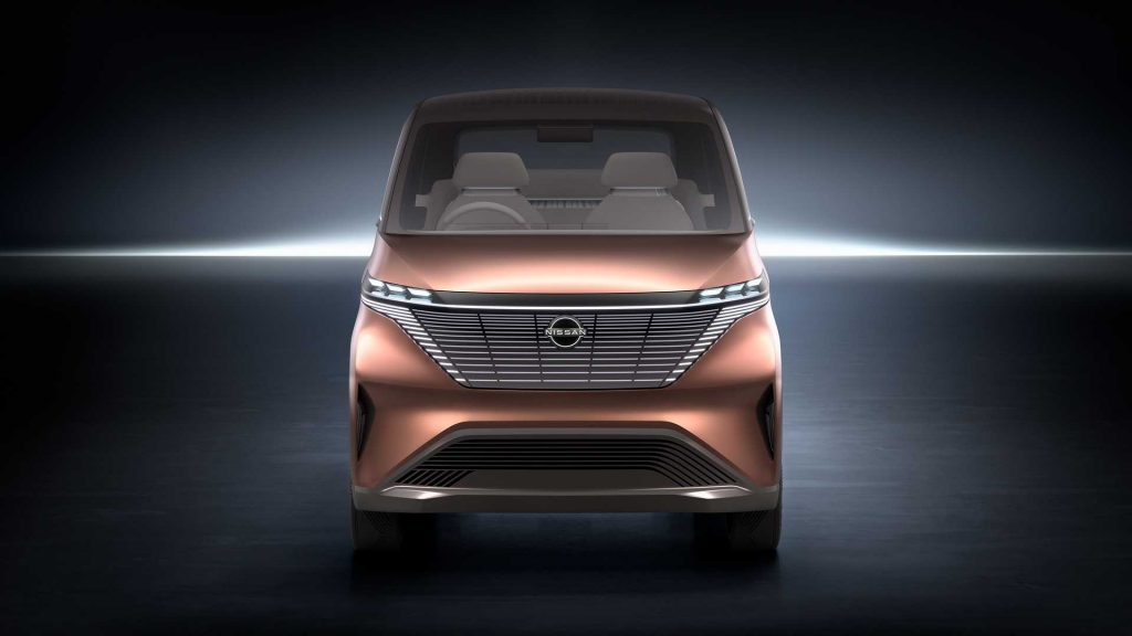 Tips para comprar un coche en 2021