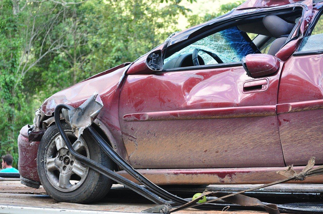 ¿Para que sirve el seguro a todo riesgo?
