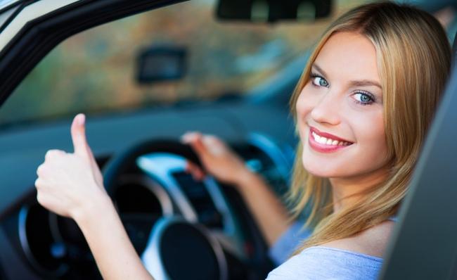 Consejos para tener un préstamo de carro