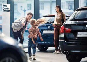 Tips para ahorrar en el préstamo de coche