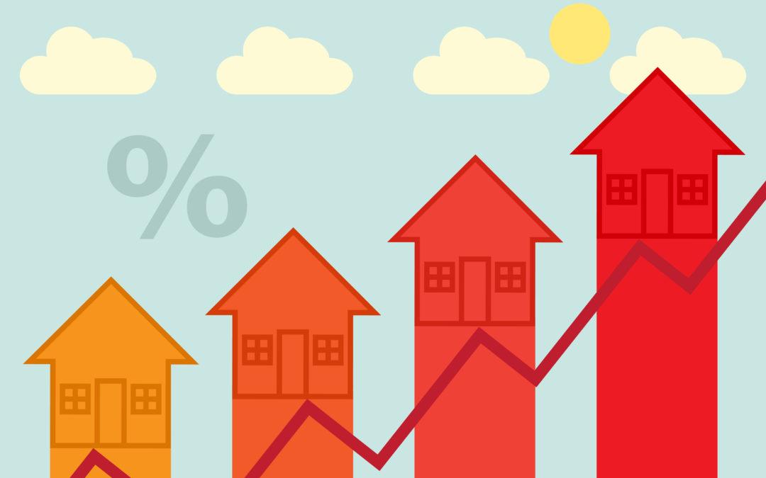 Tipos de Hipotecas en México