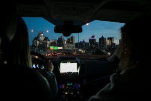 personas-conduciendo