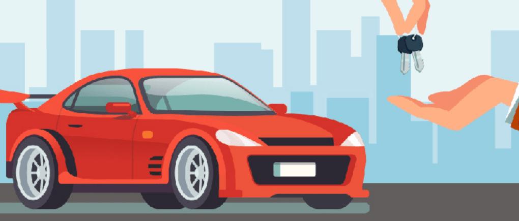 10 ideas para la compra de automóviles