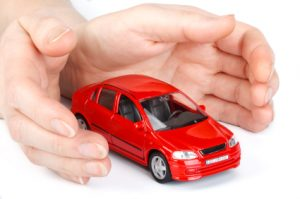 Cuida tu auto
