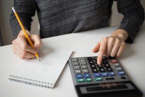 ¿Qué es un préstamo a plazos