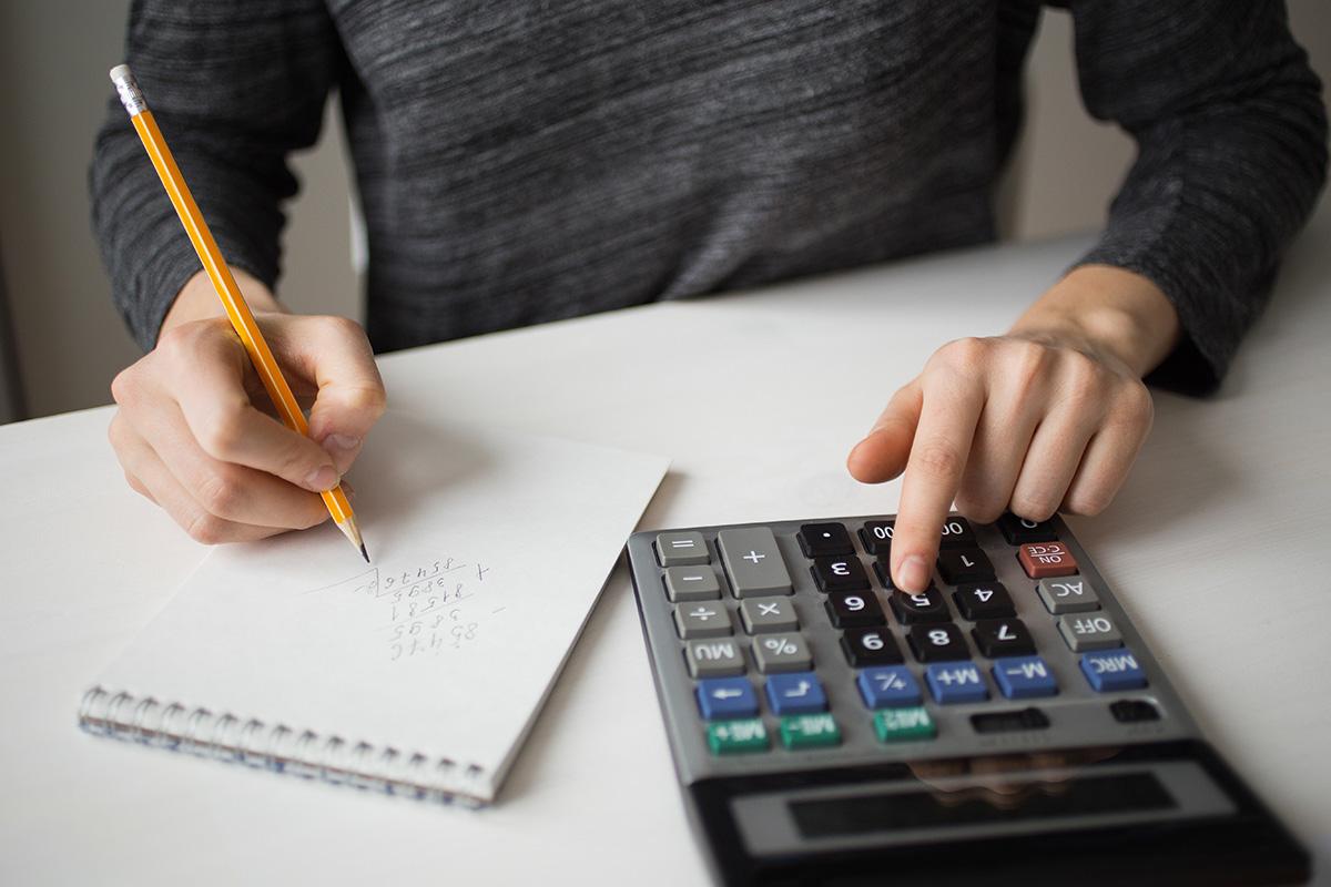 ¿Qué es un préstamo a plazos?