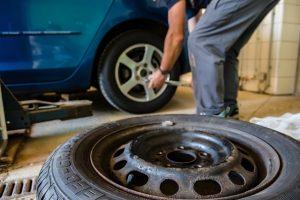 Ahorrar en el seguro de auto