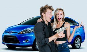 Financiar en el mejor lugar tu auto